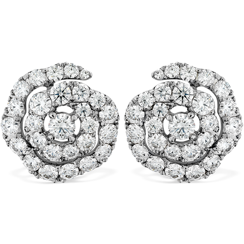 Lorelei-Diamond-Floral-Earrings-1