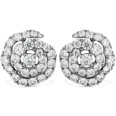 Lorelei-Diamond-Floral-Earrings-1