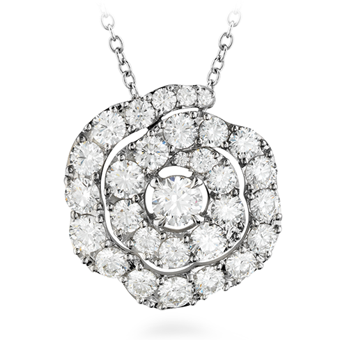 Lorelei-Diamond-Floral-Pendant-1