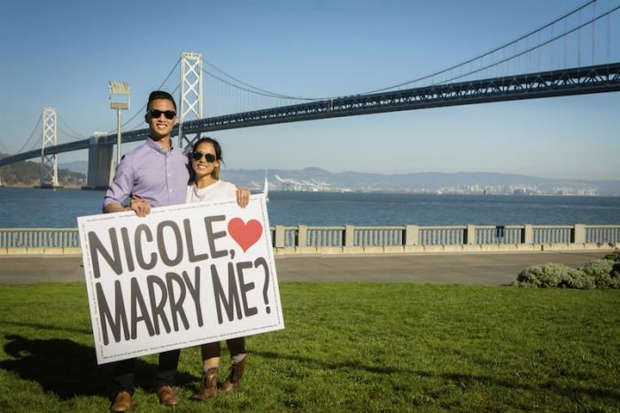 Image 2 of Nicole and Nam