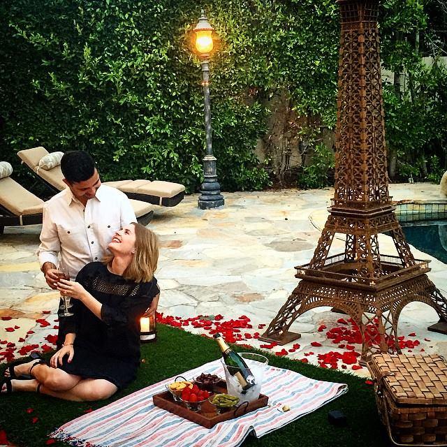 Paris Proposal Sabrina Dehan (30)
