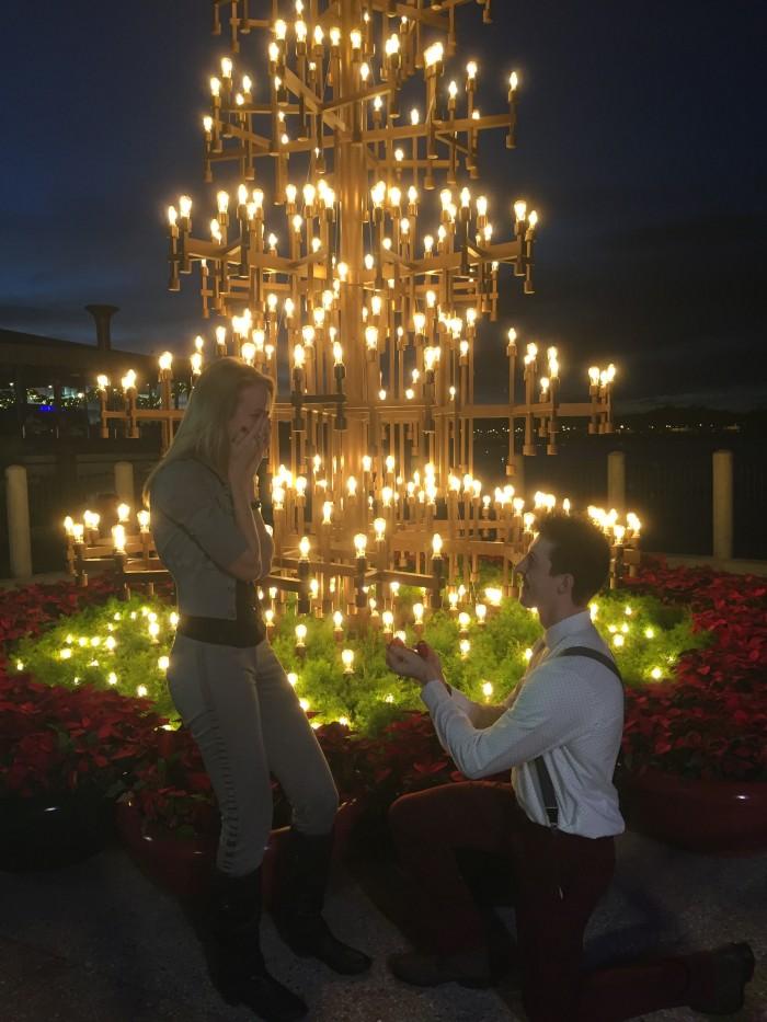 Proposal Pic 1