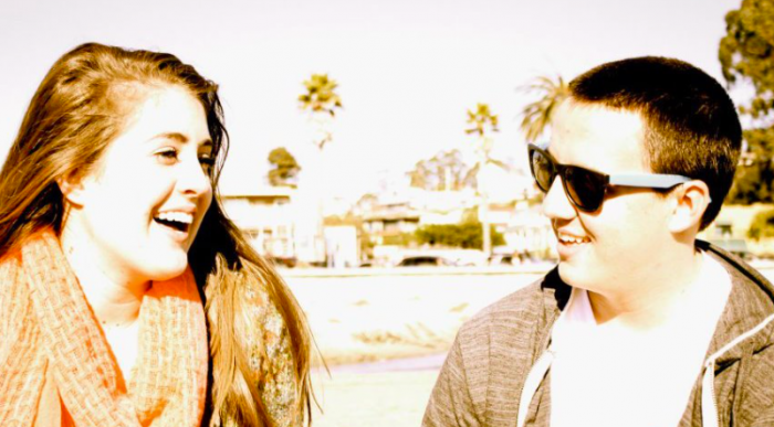 Image 1 of Brianna and Ryan