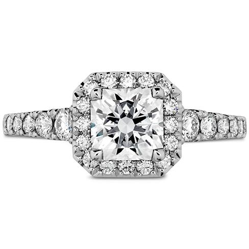 Transcend-Premier-Dream-Halo-Engagement-Ring-1