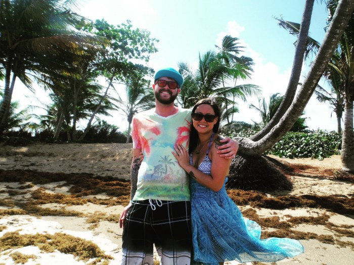 Tropical Proposal (1)