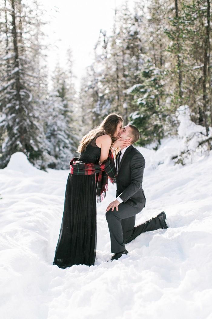 proposal-rosencrown-photography-portland-oregon-wedding-photographer-3