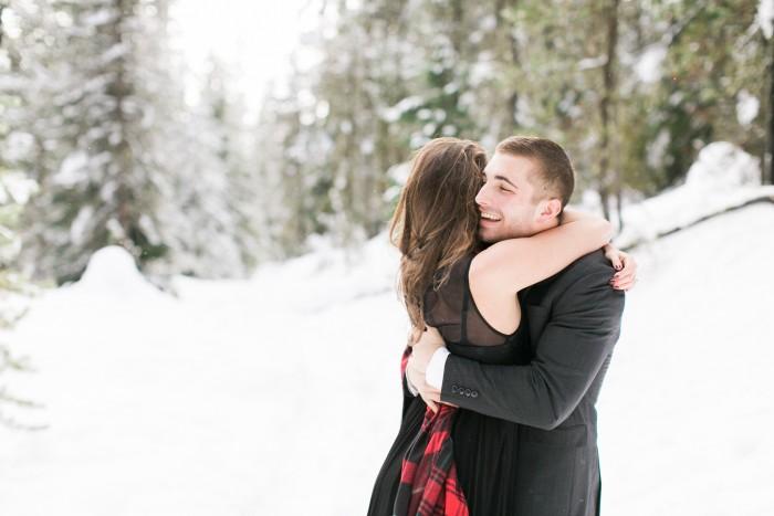 proposal-rosencrown-photography-portland-oregon-wedding-photographer-6