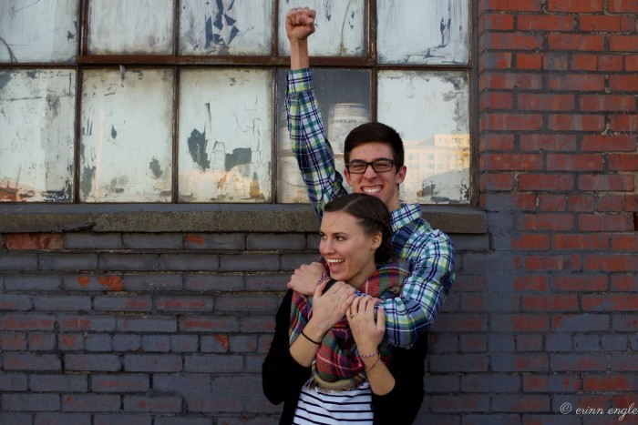 Engagement Picture 3