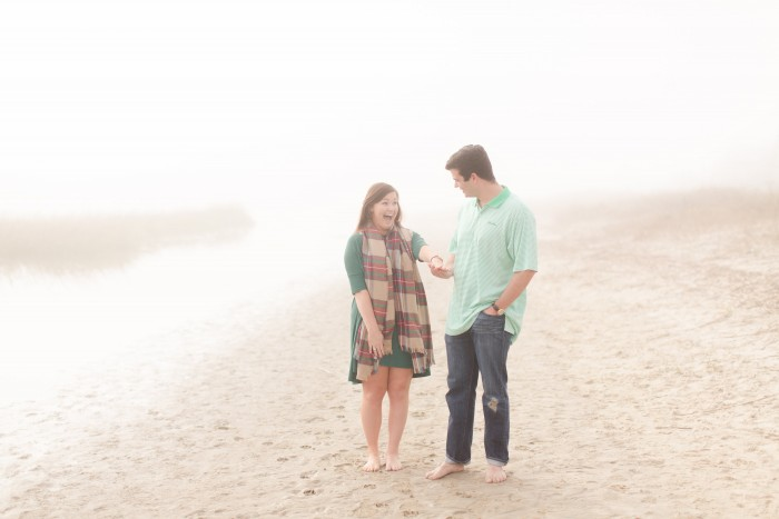 Proposal on St. Simons Island
