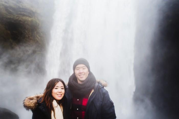 2015-10-23-Iceland-Janette-Kim-16