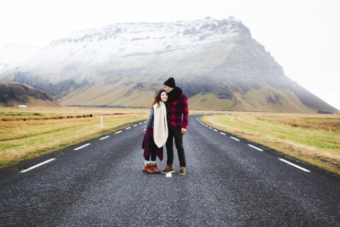 2015-10-23-Iceland-Janette-Kim-4