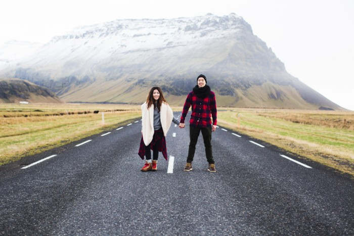 2015-10-23-Iceland-Janette-Kim-5