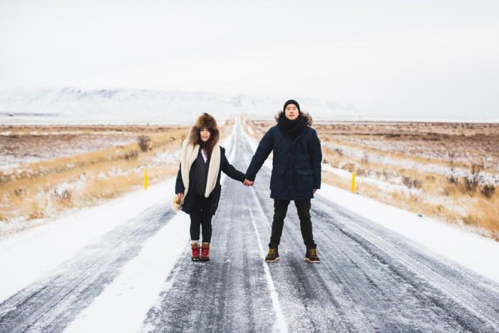 2015-10-23-Iceland-Janette-Kim-77