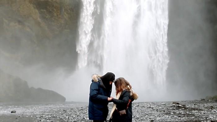 2015-10-23-Iceland-Proposal