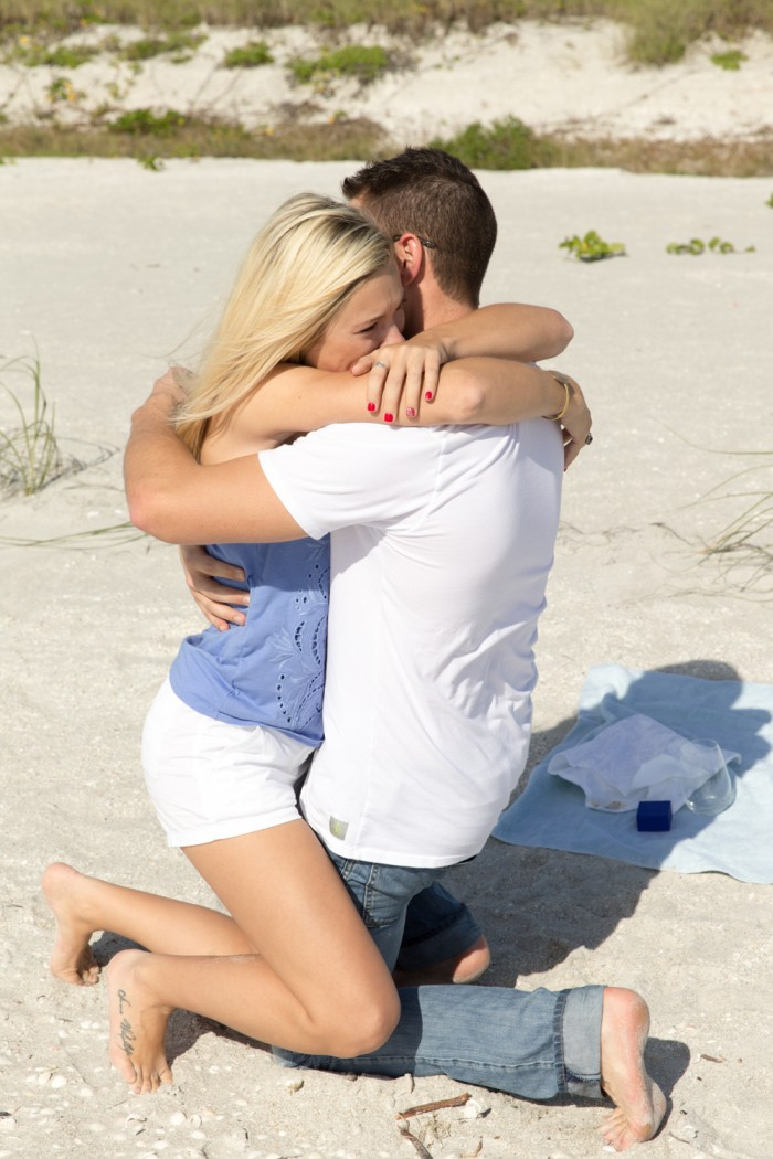 Image 4 of Brittany and Ryan