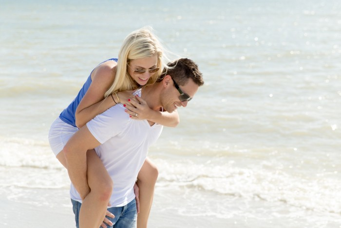 Image 9 of Brittany and Ryan