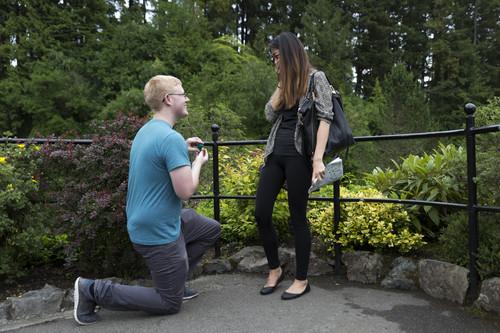 Image 2 of Jessica and Derek