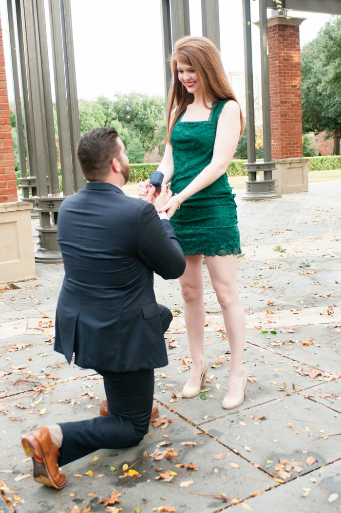 Image 2 of Lauren and Nick