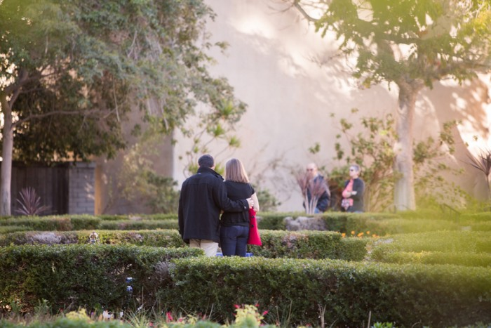 Balboa Park Proposal-2