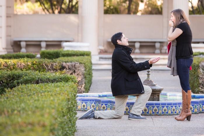 Balboa Park Proposal-5