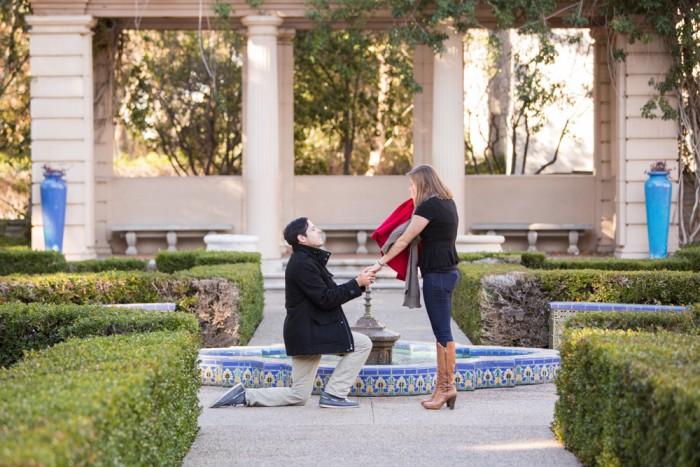 Balboa Park Proposal-7