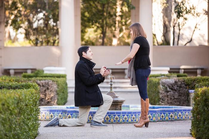 Balboa Park Proposal-9