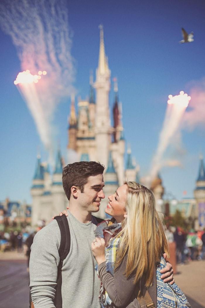 Disney World (3)