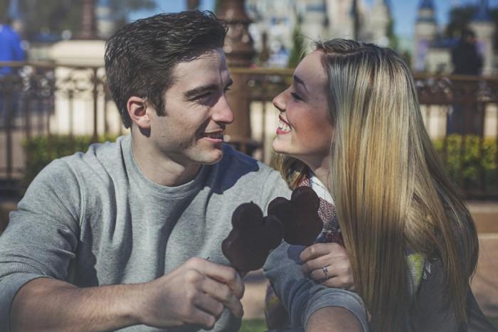 Disney World (5)