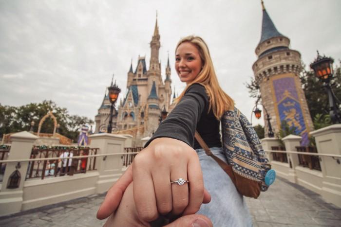 Disney World (6)