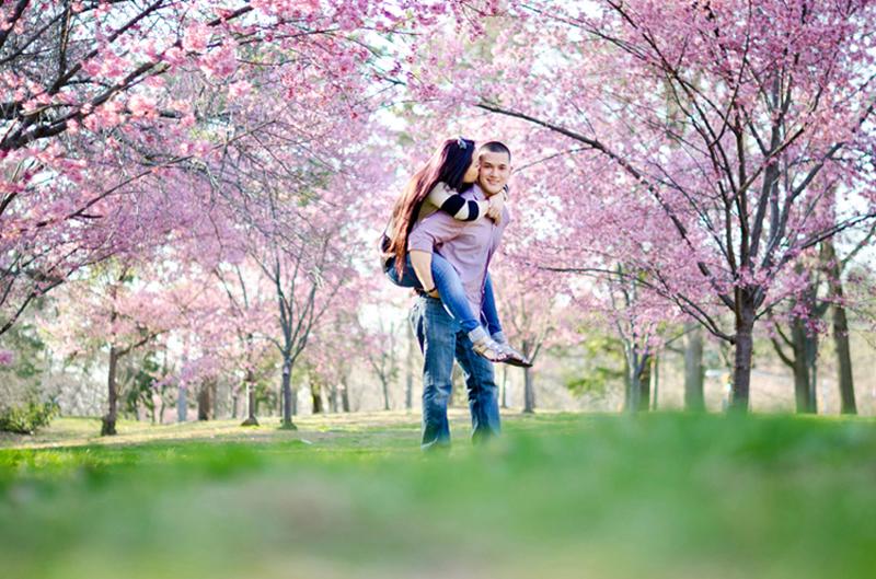 Engagement Photos (1)