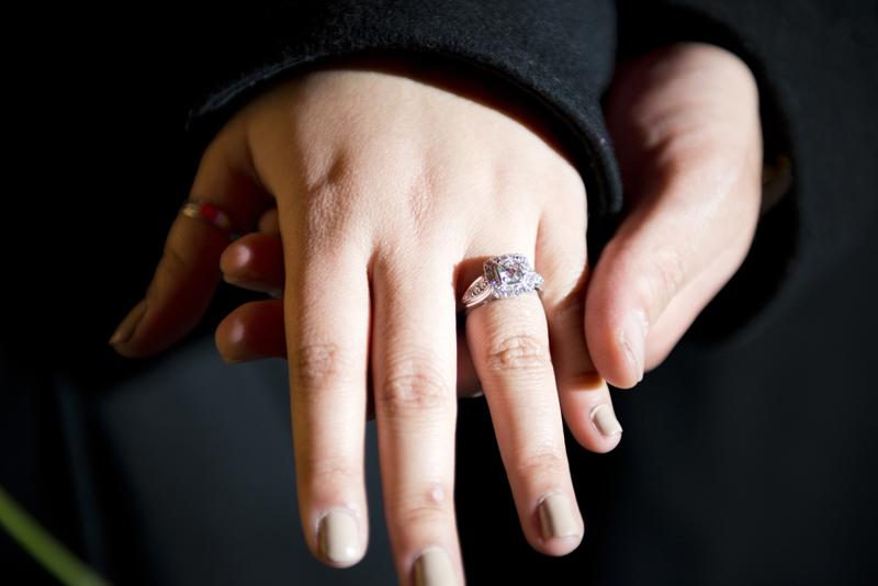 Engagement Photos (4)