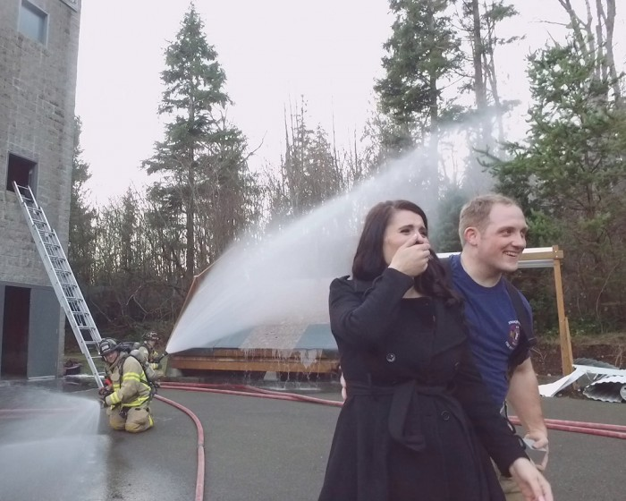 Epic Firefighter Proposal Video (7)