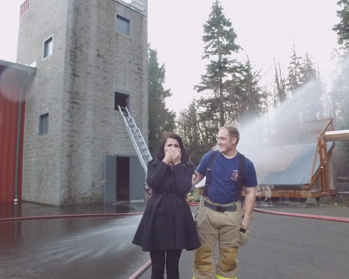 Epic Firefighter Proposal Video (8)