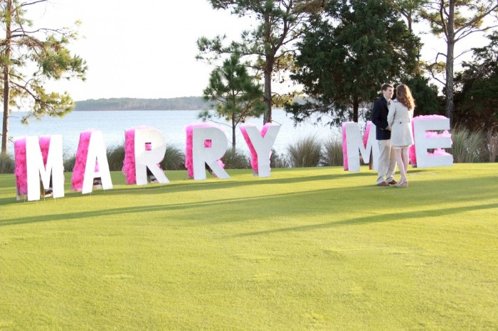 Golf Course Proposal (3)