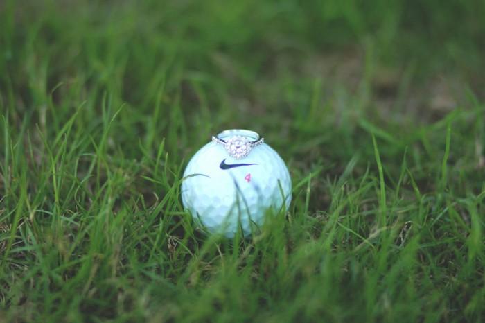 Golf Course Proposal (4)