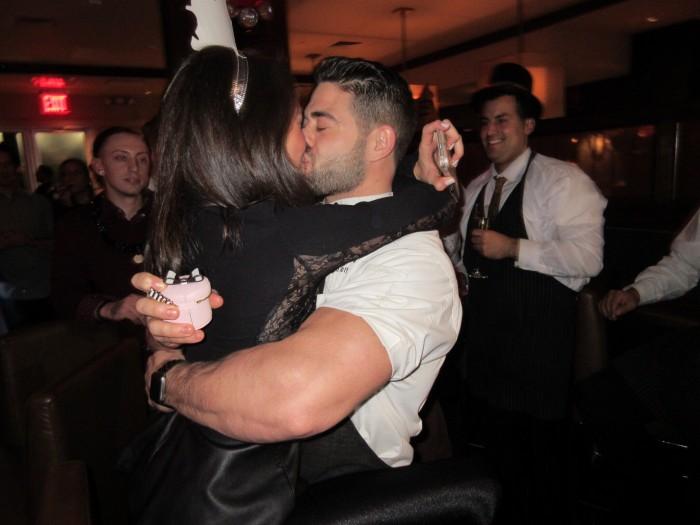 Image 4 of Carli and Ryan