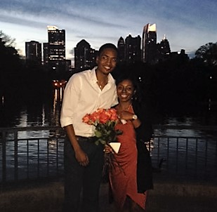 Image 9 of Tamrisa and Jared