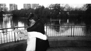 Image 8 of Tamrisa and Jared