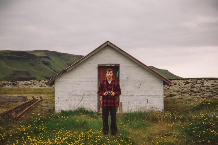 Icelandic_Proposal_0013