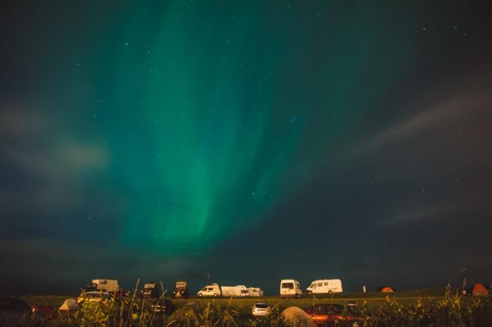 Icelandic_Proposal_0016