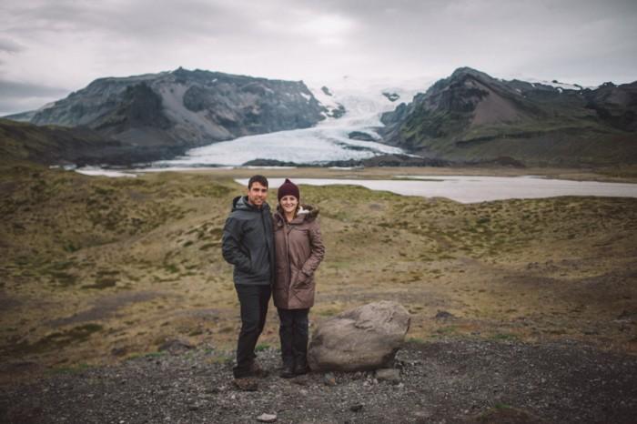 Icelandic_Proposal_0017