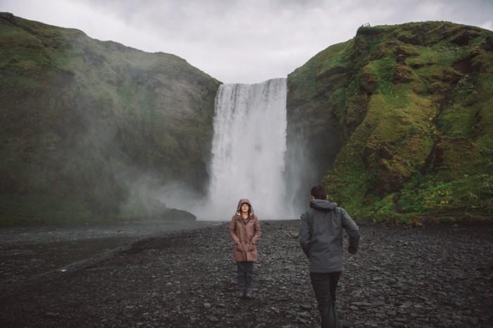 Icelandic_Proposal_0022