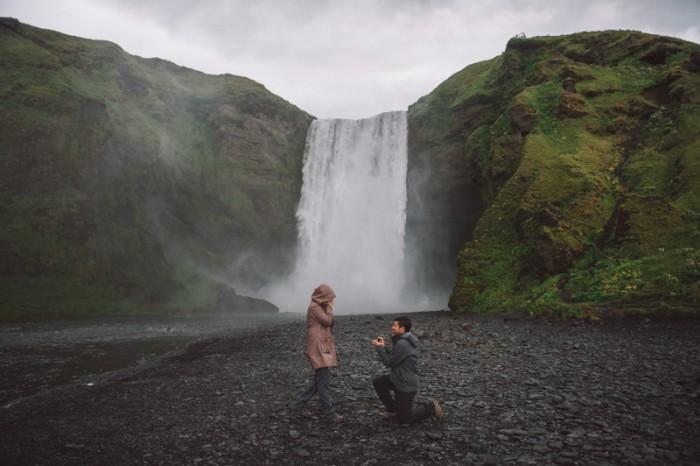 Icelandic_Proposal_0024