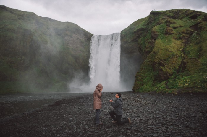 Icelandic_Proposal_0027