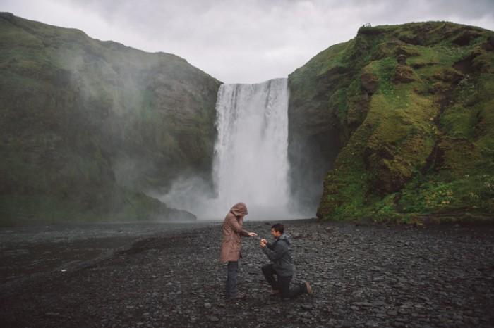 Icelandic_Proposal_0028