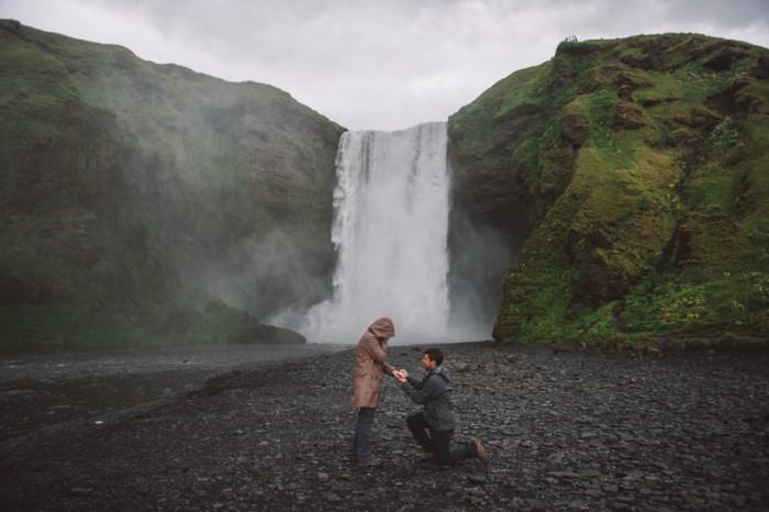 Icelandic_Proposal_0029