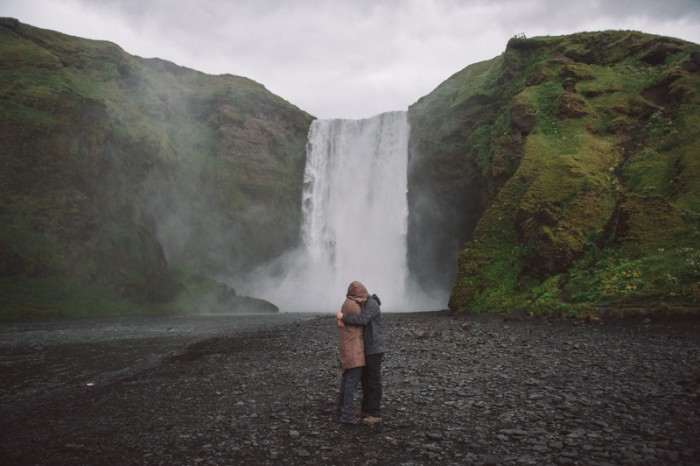 Icelandic_Proposal_0032