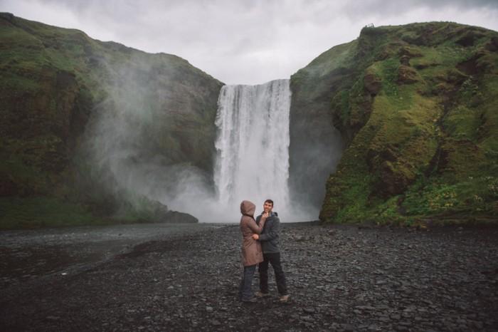 Icelandic_Proposal_0035