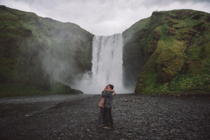 Icelandic_Proposal_0036