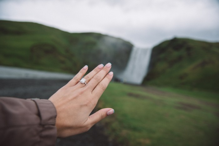 Icelandic_Proposal_0037